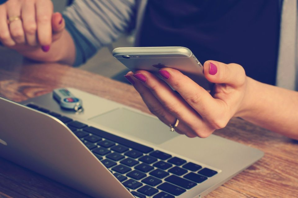 CRM on mobile: bringing more autonomy to your sales team